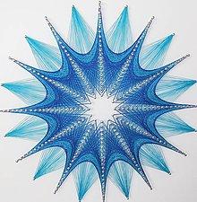 Obrazy - hviezda - 12650782_