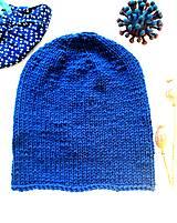 Dobrý obchod - Modrá - 12656634_