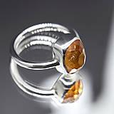 Prstene - Ofra - 12661906_