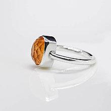 Prstene - Ofra - 12661922_