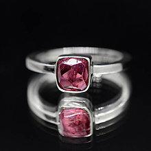 Prstene - Hella - 12663715_