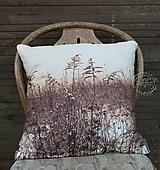 Úžitkový textil - pillowcase_obliečka na vankúšik - 12664760_