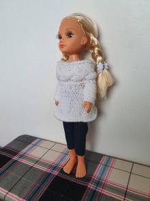Bábiky - Bábika oblečenie pre Nancy 5 - 12664832_