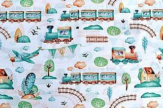 Textil - spací vak  2,5TOG - 12664932_