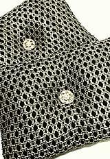 Úžitkový textil - Vankúše - 12667861_