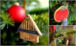 Fotografie - Vianočný stromček - 12676665_