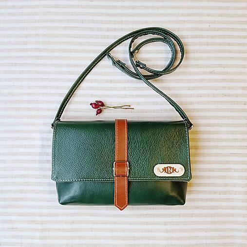 Kabelky - Small handbag no.1 - 12673316_