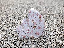 Rúška - Rúško - 2 vrstvové - 12681589_