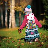 Detské oblečenie - Origo suknička - limit - 12680859_