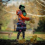 Čiapky - Origo detská basetka  - 12680891_