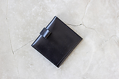 Peňaženky - kožená peňaženka_street - 12687161_