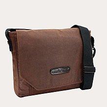 Veľké tašky - Pánská taška FOR HIM 5 - 12683244_