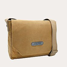 Veľké tašky - Pánská taška FOR HIM 6 - 12683255_