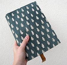 Papiernictvo - George...obal na knihu - 12692839_