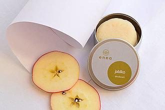 Drogéria - deodorant - jablko 55g - 12691617_