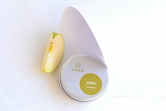 Drogéria - deodorant - jablko 25g - 12691720_