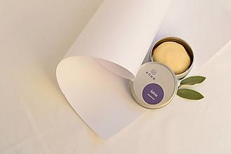 Drogéria - deodorant - šalvia 25g - 12691926_