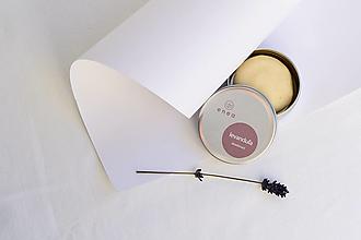 Drogéria - deodorant - levanduľa 55g - 12692181_
