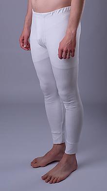 Oblečenie - Pánske spodky Prolen ® Siltex - 12692836_