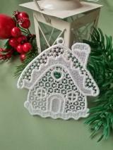 - Vianočné ozdoby 2 - 12693494_