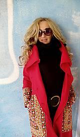 Kabáty - Mili - 12688097_