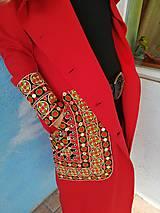 Kabáty - Mili - 12688099_