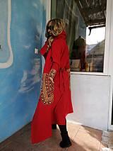 Kabáty - Mili - 12688100_