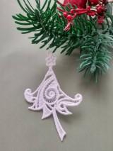 Dekorácie - Vianočné ozdoby 2 - 12693542_