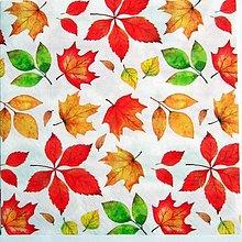 Papier - Servitka P 167 - 12702361_
