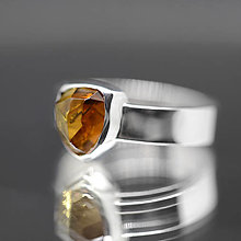 Prstene - Viema - 12707913_