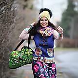 Mikiny - Origo mikina strikovanec easy - 12708784_