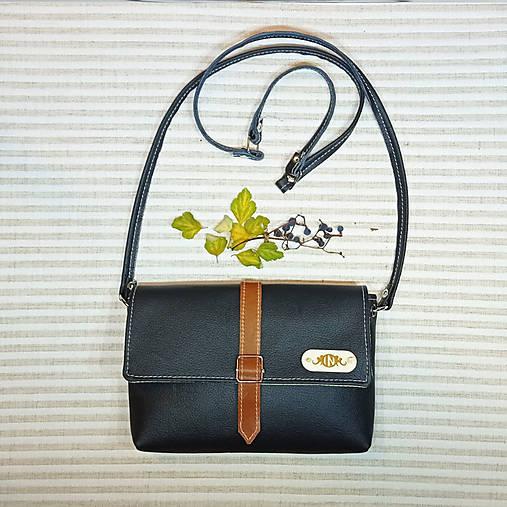 Kabelky - Small handbag no.10 - 12708236_