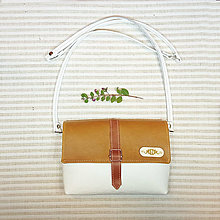 Kabelky - Small handbag no.8 - 12708514_