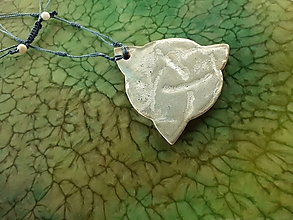 Šperky - Triglav - 12713337_