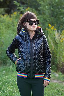 Kabáty - Bunda NIMBUS - 12709180_