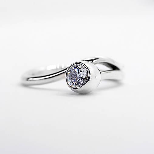 Prstene - Ziona - 12716852_