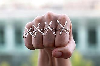 Prstene - Inšpirácia Blair Witch ... - 12723223_