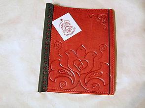 Papiernictvo - Zápisník - 12729858_