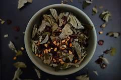 - lahôdkový čaj jesenný- ZĽAVA - 12738995_
