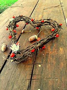 Dekorácie - miluješ nemiluješ  https://www.youtube.com/watch?v=L1ws8IzZMQA - 12744752_