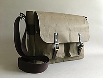 - Messenger bag for him - 12747921_