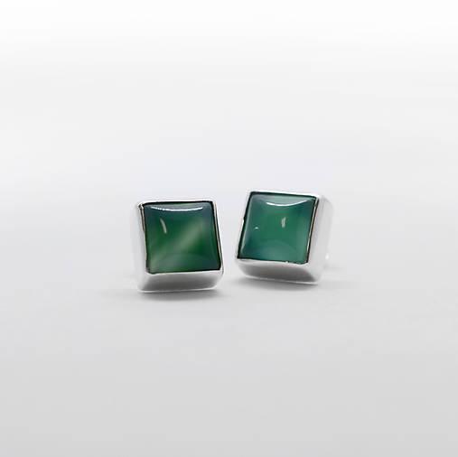 Elba green achat