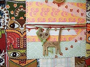 Papiernictvo - Album zápisník skicár mačka - 12777583_