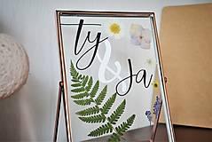 Obrázky - TY a JA - 12779164_