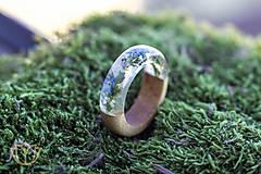 Prstene - Klára - 12784884_