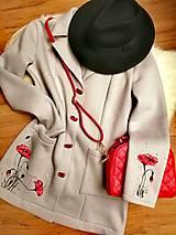 Kabáty - Maky - 12798124_