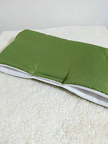 Textil - Rukavnik s flisom - 12799313_