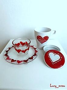 Nádoby - Valentínsky balíček :) - 12802251_