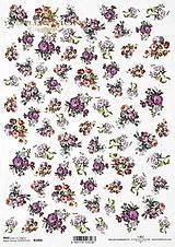 Papier - Ryžový papier - 12809938_