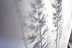 Kresby - V hmlách  - 12808179_